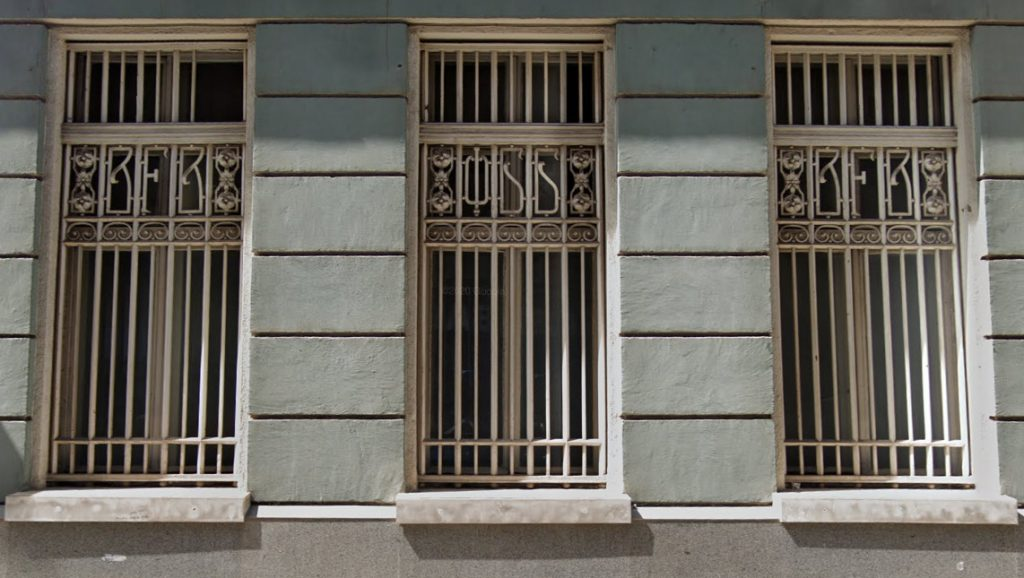 Франко-българска банка